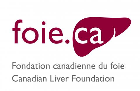 Fondation canadienne du foie - Section de Montréal
